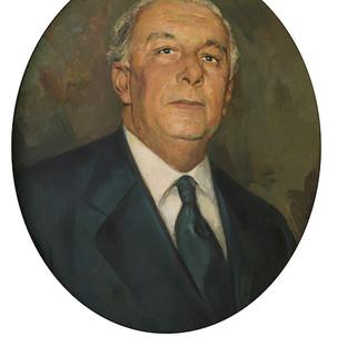 JOEL AMARAL