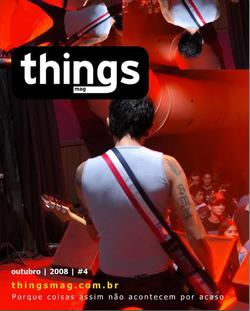 ThingsMag #04