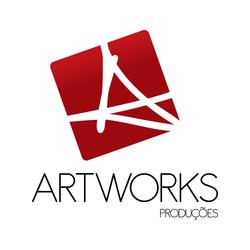Artworks Produções