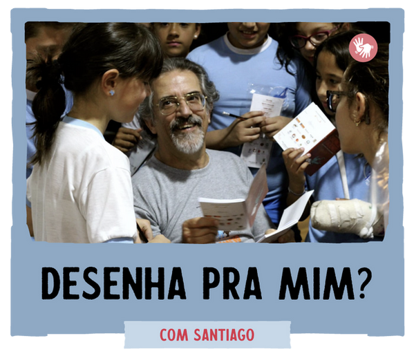 site-oficina santiago cópia.png