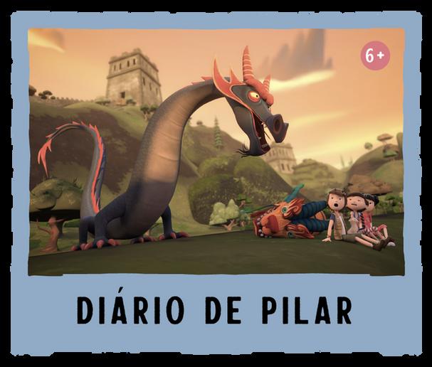 diário de pilar.png