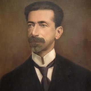 M. BACARTI