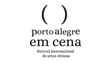 Inscrições 22º Porto Alegre em Cena _ espetáculos locais