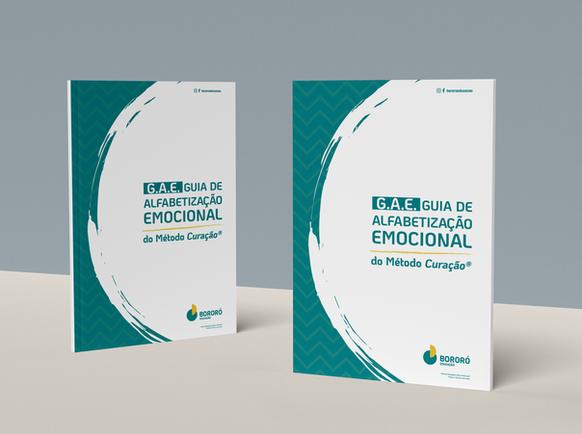 E-book 2020