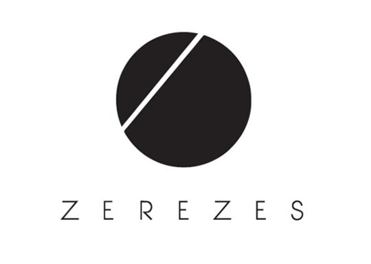 ZEREZES.