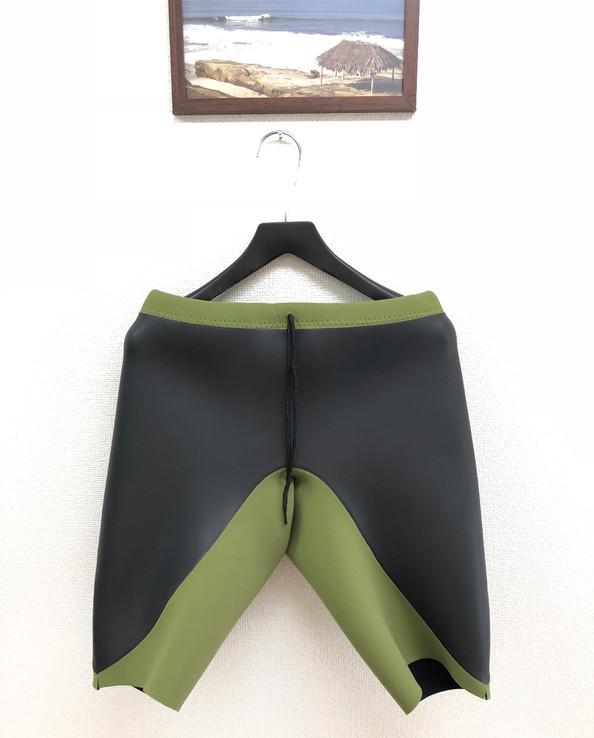 SURF PANTS.