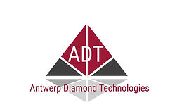 Antwerp Diamond Technologies FENIX Diamond cutting machine