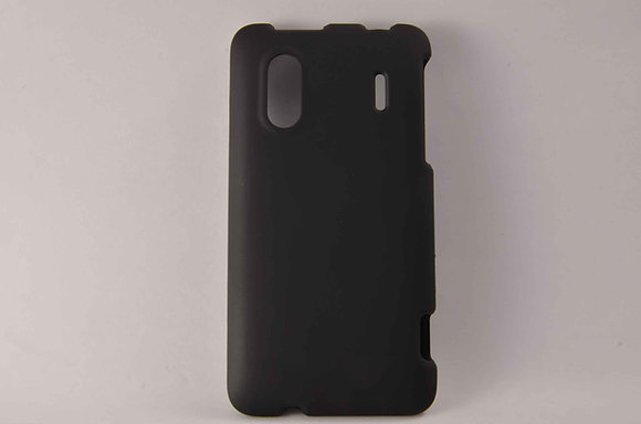 Snap on case for the HTC Evo Design 4G-1037