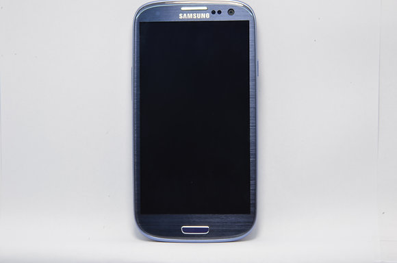 Refurbished T-Mobile Samsung Galaxy S III T999