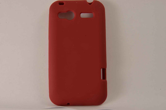 Jelly Case for HTC Radar-1309