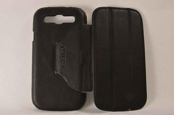 Samsung Galaxy S III Flip Case - 2006
