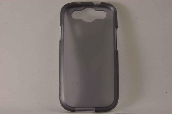 Samsung Galaxy S III Crystal Case - 2003