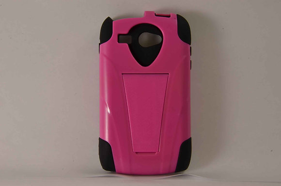 Kyocera Hydro Hybrid Case - 2453