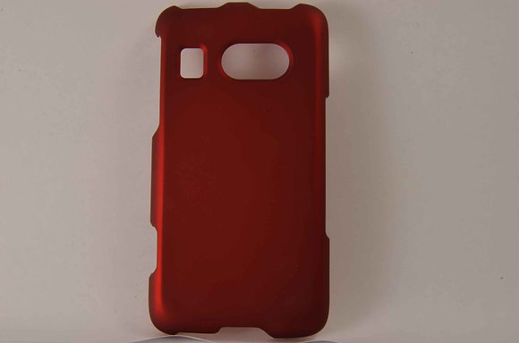 Hard Snap on Case for HTC Surround-1311