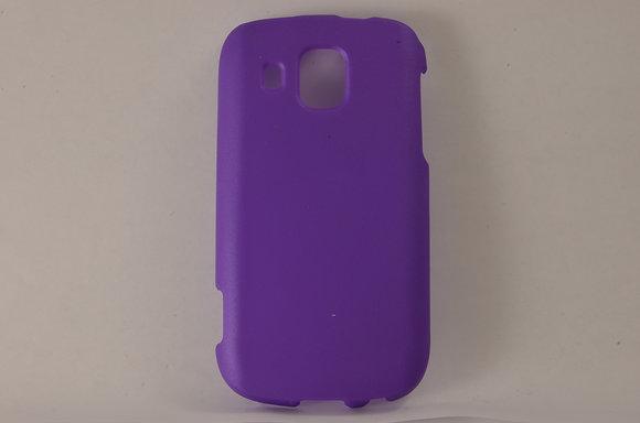 Samsung Ultra Hard Case - 1295