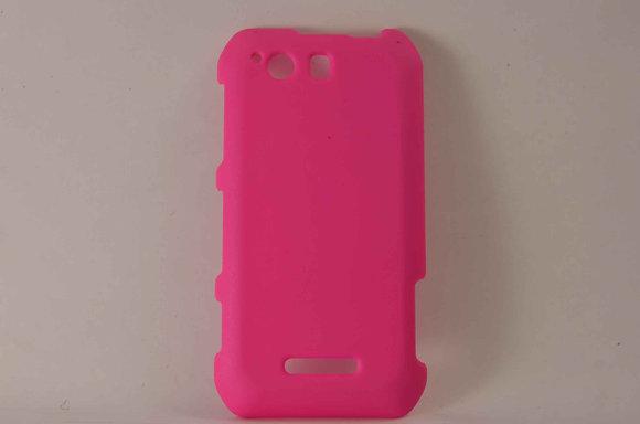 Motorola Photon Hard Case