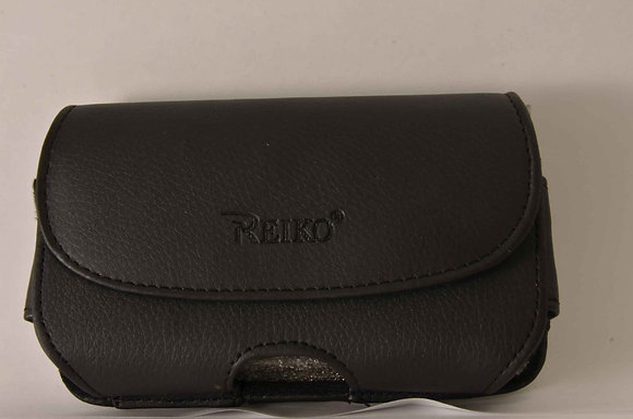 Leather Pouch - 2514
