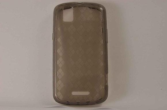 Motorola Xprt Rubber Case - 1923