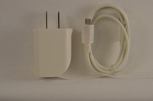 USB Micro Charger - 704