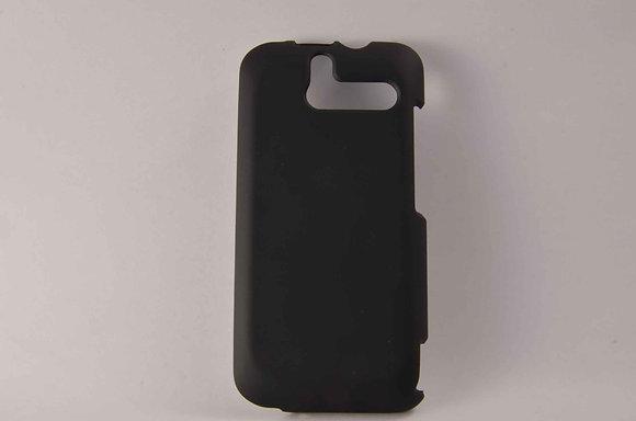 Black HTC Arrive Case-896