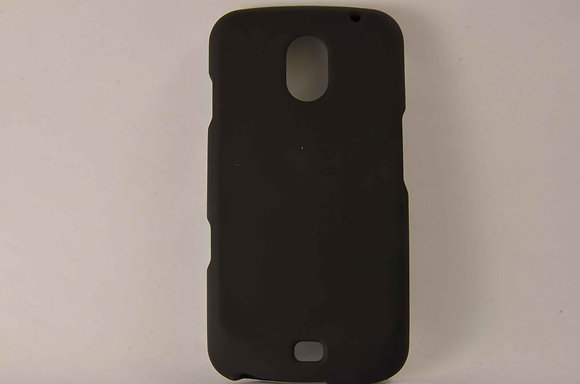 Samsung Nexus Black Hard Case - 2070