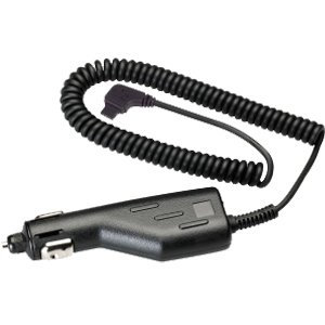 AT&T Quick fire Car Charger - 642