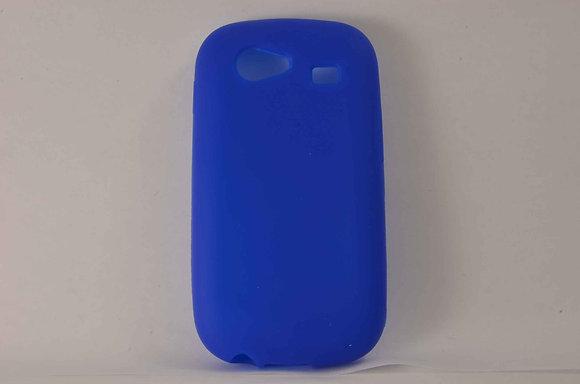 Samsung Nexus S Silicone Case - 895