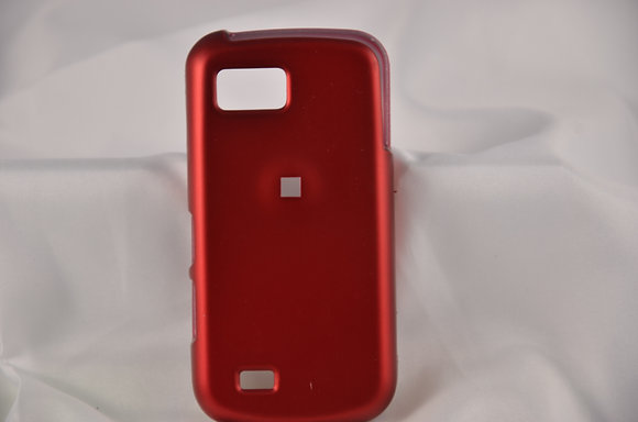 Red Samsung T939 Case-165