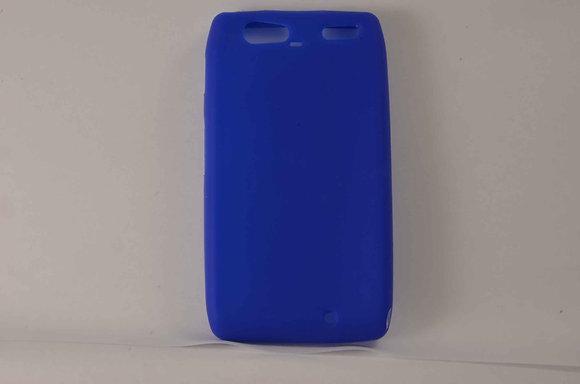 Jelly Case for Motorola Droid RAZR MAXX-2126/27