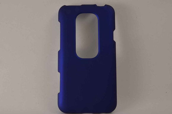 Snap on Case for HTC Evo 3D-913