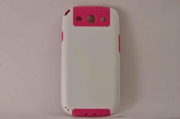 Samsung Galaxy S III Hard case  - 2268