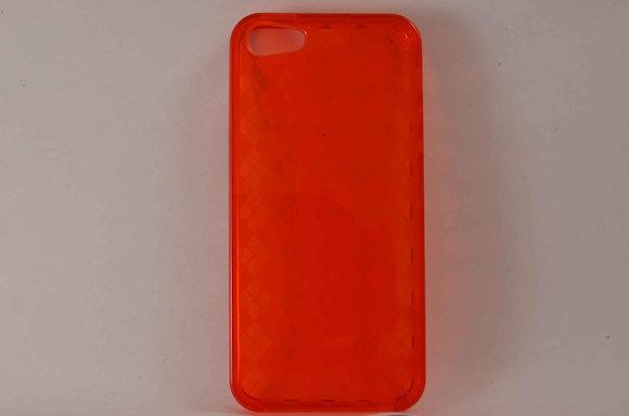 iPhone 5 Premium Polymer Case