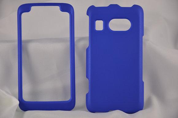 Blue HTC Surround Case-1311