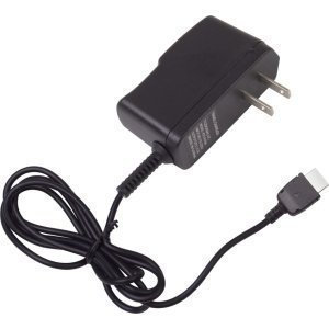 Samsung M300 Wall Charger - 40