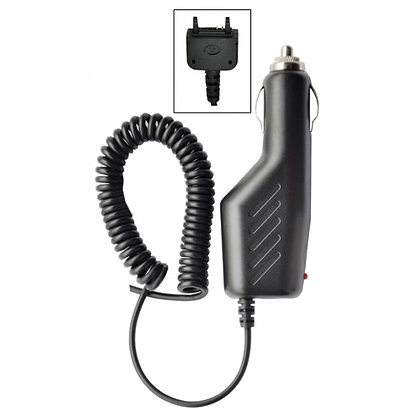 Sony Ericsson Car Charger - 183