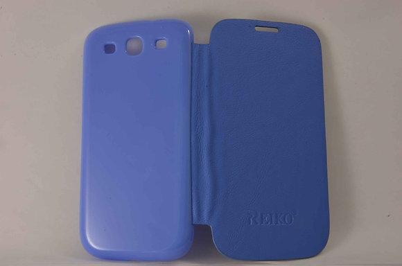 Samsung Galaxy S III Flip Folio