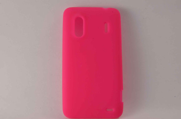 Flexi case for HTC Design-1034