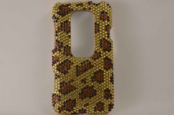 Diamond Case for HTC Evo 3D-1046