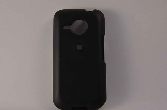 HTC Eris Snap on Case-811