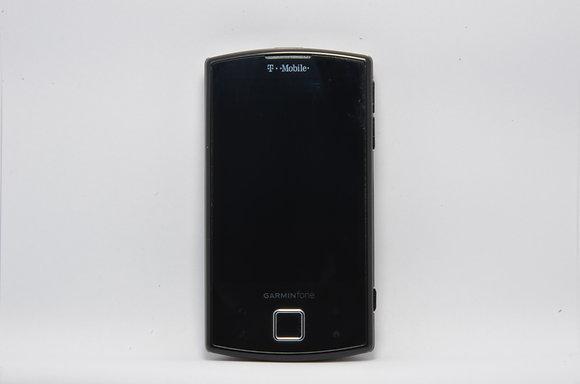Unlocked Garmin A50 - 1029