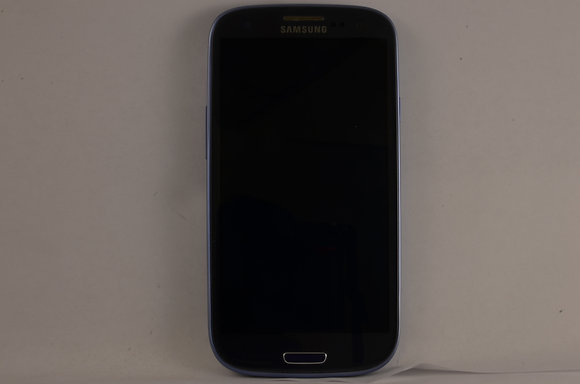 Samsung Galaxy S III Refurbished