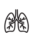 coronavirus-sintomas-junio-2021-respirac