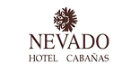 logo_hotel_nevado_edited_edited.png