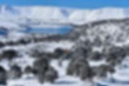 cerro caviahue-23.jpg