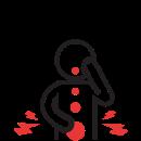 coronavirus-sintomas-junio-2021-descompu