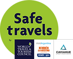 WTTC-SafeTravels-Stamp-2.png