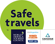 WTTC-SafeTravels-Stamp-2.png