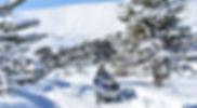cerro caviahue-39.jpg