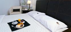 hotel-nevado_05