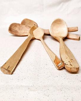 fazeywoodcraftspoons